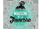 MAISON DES JEUNES VALLEYFIELD