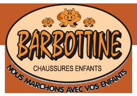 barbottine