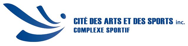 cite_des_arts_sports_logo_valleyfield