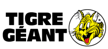 tigre-géant2