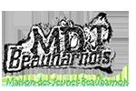 Logo_maison_cld