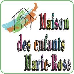 Maison des enfants Marie-Rose