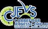 CJE_logo_fonds vidé