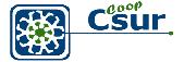 COOP CSUR (1)