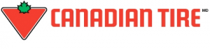 Canadian_Tire_Vaudreuil