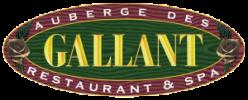 LogoGallant-300x121
