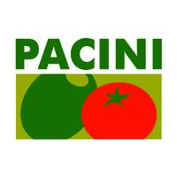 Pacini_Vaudreuil