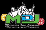 mdjvd2